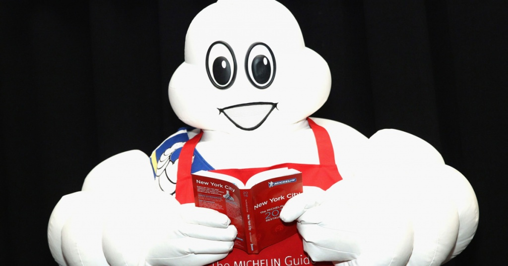 Michelin, Le Guide Rouge1.jpg