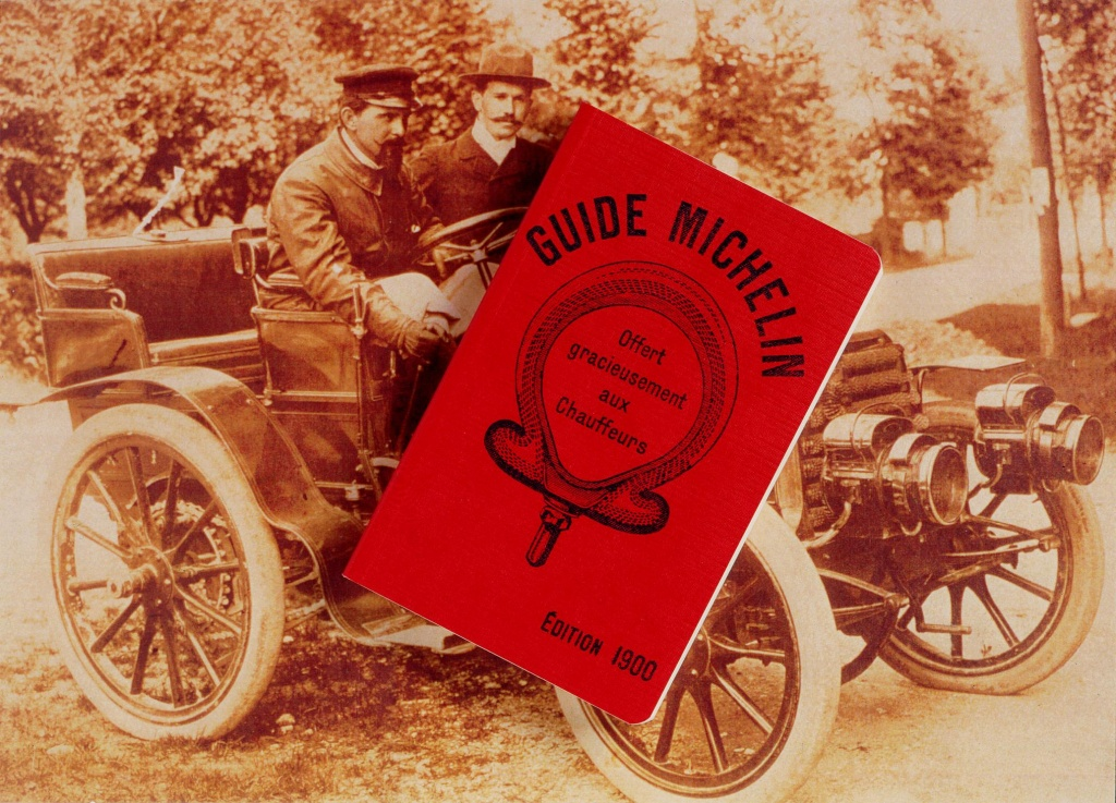 Michelin, Le Guide Rouge.jpg